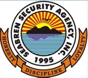 Security Guard 20 Male Job Hiring At Seabren Security