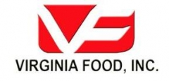 Virginia Food, Inc.