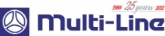 Multi-Line Systems, Inc.